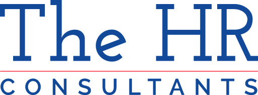 The HR Consultants